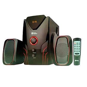 Акустична система 2.1 Sky Audio SA-4810BT, фото 2