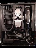Машинка для стрижки волос DSP 90258, фото 3