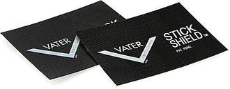 Средство по уходу за ударными VATER VSS Stick Shield™