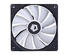Система водяного охлаждения ID-Cooling Auraflow X 120, Intel: 2066/2011/1366/1151/1150/1155/1156, AMD: TR4/AM4/FM2+/FM2/FM1/AM3+/AM3/AM2+/AM2,, фото 2