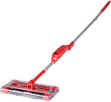 🔝 Электровеник для уборки дома Swivel Sweeper G3, электрошвабра, Електровіник