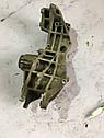 Кронштейн генератора Audi A4 b5, фото 2