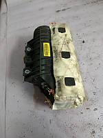 Подушка безопасности в торпедо Opel Vectra C 24413420