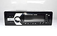 Автомагнітола HS-MP820