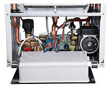 Котел газовый Airfel DigiFEL DUO 14 кВт, фото 2