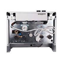 Котел газовый Airfel DigiFEL DUO 14 кВт, фото 3