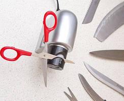 Электрическая точилка 220V sharpener electric