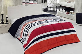 Одеяло с простынью U.S.POLO.IMPERIAL