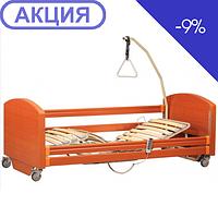 Медицинская кровать с электроприводом -91EV (Sofia Economy) (OSD), фото 1