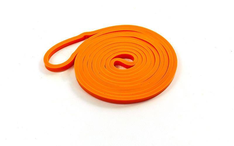Резина для подтягивания, эспандер петля для тренировок