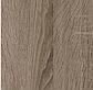 Стол для школьника Эридан, фото 10