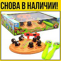 Настольная игра Bada Boom Бада Бум | лучшие настолки для детей взрослых правила всей семьи компании