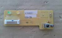 ФОТОПРИЕМНИК CWA744693 Panasonic