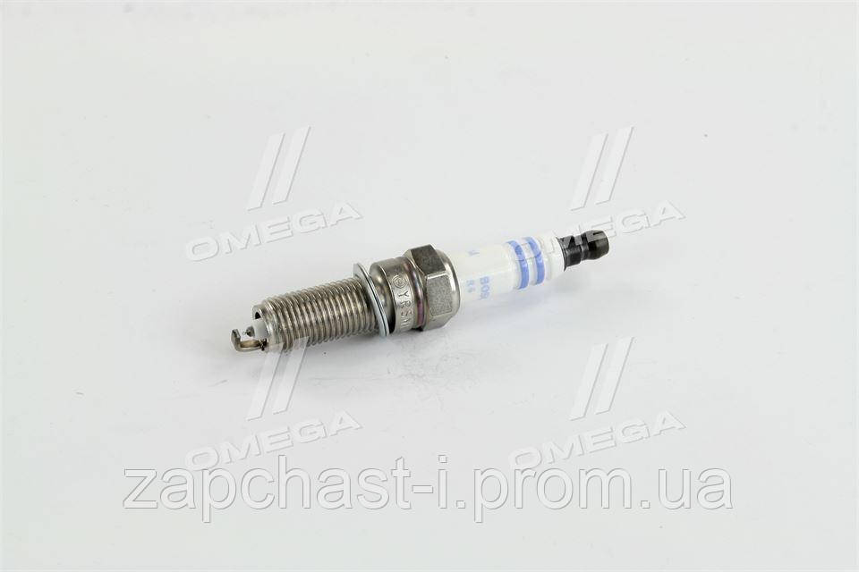 Свеча зажигания YR5NI IRIDIUM (MB) (пр-во BOSCH) 0242145510