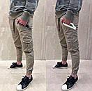 Песочные штаны, фото 2