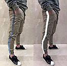 Песочные штаны, фото 3
