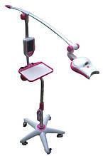 Лампа для отбеливания зубов Magenta MD 885L светодиодная (Китай)