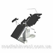 Операционный стол PAX-ST-C (Китай)