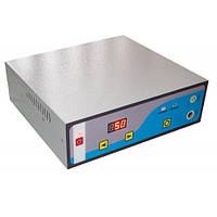 Диатермокоагулятор ДКУ-100 (100 Вт) радиоволновой гинекологический (Украина)