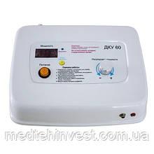 Диатермокоагулятор ДКУ-60 (100 Вт) универсальный (Украина)