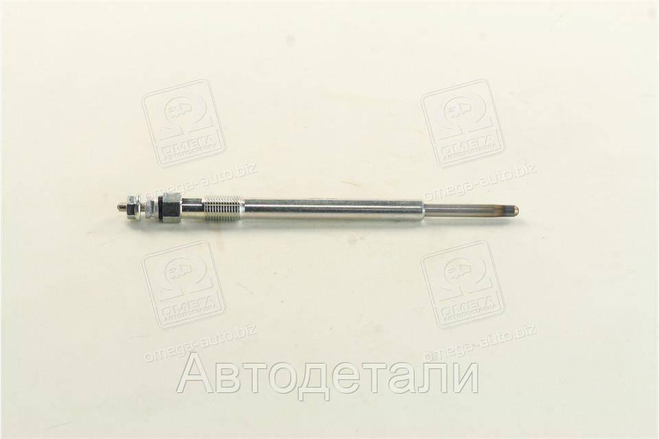 Свеча накаливания D-Power75 (пр-во NGK) Y-548J