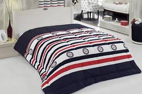 Одеяло с простынью U.S.POLO.HARRISBURG