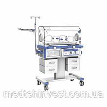 Инкубатор для новорождённых BB -200 Standart (Dison, Китай)