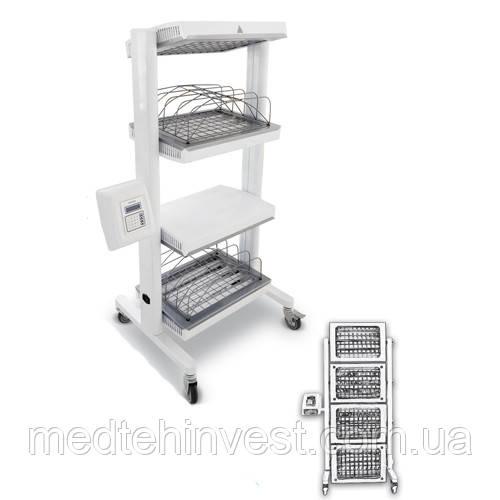 Апарат Псоролайт 20-4 для лікування псоріазу (Україна)