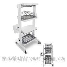 Аппарат Псоролайт 20-4 для лечения псориаза (Украина)