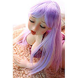 Сексуальная кукла SANHUI Anime 92cm Haruka, фото 8