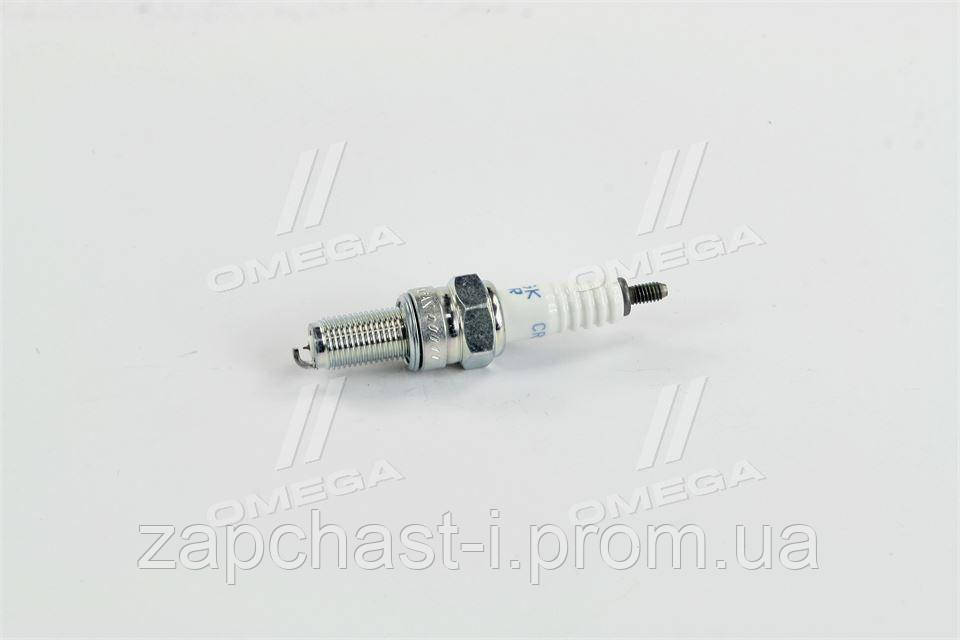 Свеча зажигания (пр-во NGK) CR9EIA-9