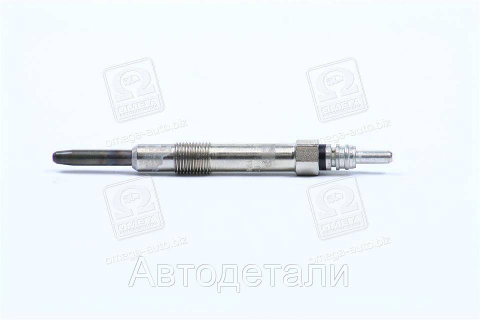 Свеча накаливания GLP007 FIAT DOBLO, OPEL ZAFIRA 1.9 05-10 (пр-во BOSCH) 0250202036