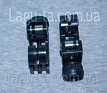 Труборез для медных труб от 3 мм до 28 мм, фото 3