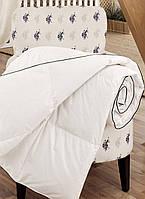 Одеяло US POLO CUMBERLAND 195*215 см.