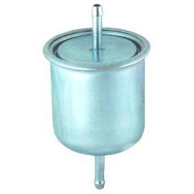 Фильтр топливный Changhe Ideal-2