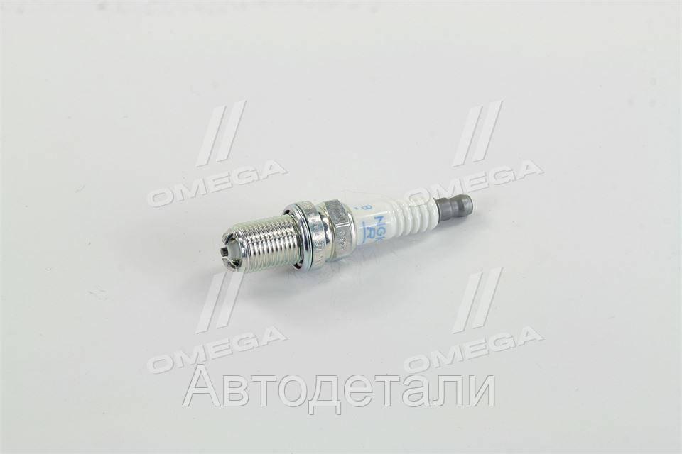 Свеча зажигания AUDI A4, A6, VW PASSAT (пр-во NGK) BKR6EKUB