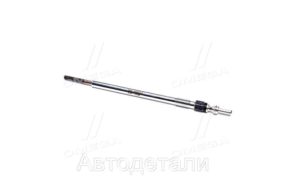 Свеча накаливания D-Power51 (пр-во NGK) Y8002AS