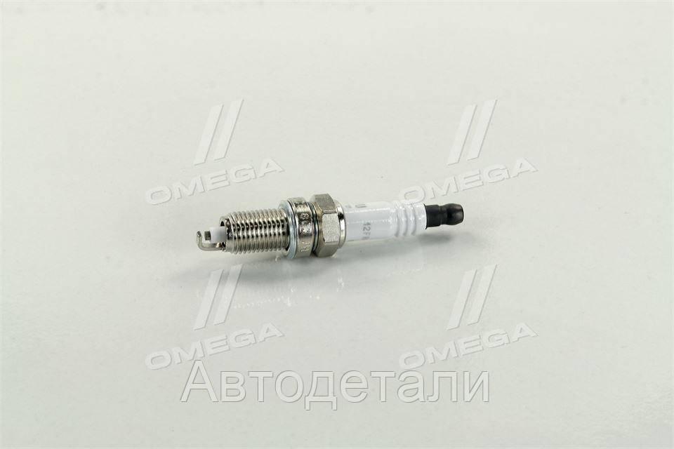 Свеча зажигания FIAT DOBLO, 500 1.2, 1.4 05- (пр-во BERU) Z293