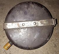 Фильтр воздушный масляный Днепр МТ 9 10 К-750 Урал