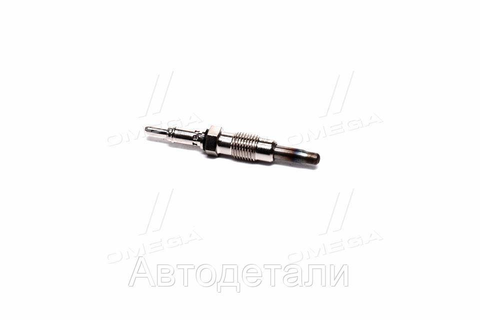 Свеча накаливания (062900011304) FIAT (пр-во MAGNETI MARELLI) UX21A