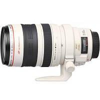 Объектив Canon EF 28-300mm f/3.5-5.6L IS USM (9322A006)