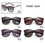 Солнезащитные очки оптом