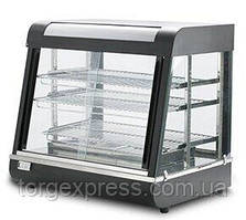 Тепловая витрина BERG HW-60-1