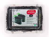 Ікра Масаго Чорна Заморожена Fish Cook 0,5 кг