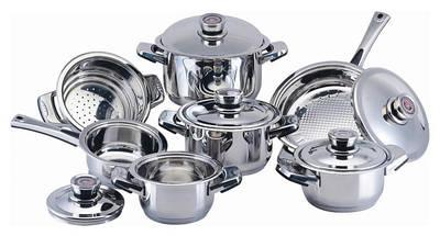 Посуда(прочее)