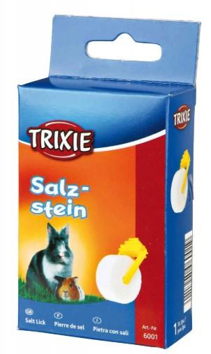 Соль-минерал для грызунов 84 г, trixie