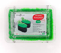 Ікра Масаго Зелена Fish Cook 0,5 кг