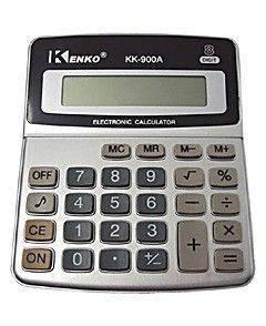 Калькулятор KK 900 A, фото 2