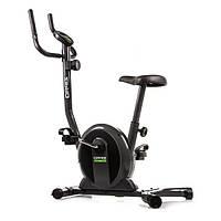 Велотренажер магнітний ZIPRO PRIME (велотренажер для дому, велотренажер для схуднення)