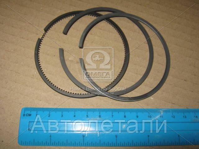 Кольца поршневые BMW 80,00 M20B20/M20B23 (пр-во GOETZE) 08-131300-00